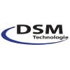 DSM TECHNOLOGIE