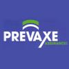 Assurance Prevaxe