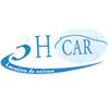 3H Car