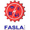 Fasla Elec (Show Room)