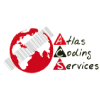 Atlas Coding Services