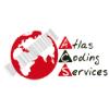 Atlas Coding Services
