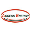 Access Energy images