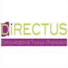 Directus