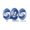 logo Belakhdim s.b.s