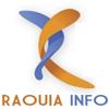 Raouia Info