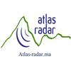 Atlas Radar