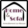 Home & Sofa