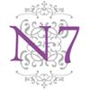 N7Communication Group