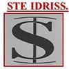 sté Idriss