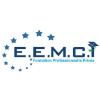 Européenne  Managment et  Commerce International images