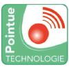 Société de Technologie Pointue