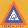 Africa Atlas