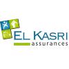 El Kasri Assurances