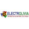 Electrolivia