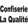 Confiserie la Qualité s.a.r.l.
