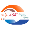 Ask Morocco Travel Agency