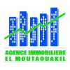 El Moutaouakil images