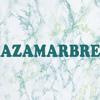 Azamarbre