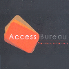 Access Bureau