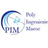 Poly Ingenierie Maroc