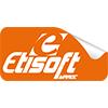 Etisoft Maroc