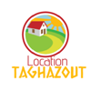 Location Taghazout