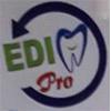 Ecole de Prothése Dentaire Privée Edi Pro