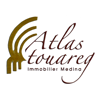 Atlas Touareg images