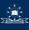 Al Khiam Fourni Plus