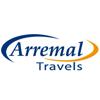 Arremal Travels
