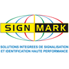 Sign Mark images