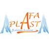 Afa-Plast