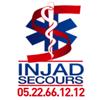 Injad Secours