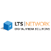 Lts Network images