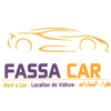 Fassa Car