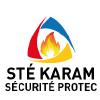 Karam Sécurité Protec