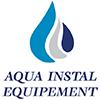 Aqua Instal Equipement