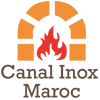 cheminee bio ethanol maroc prix