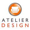 Atelier Design Maroc