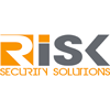 logo Risk by Kanei