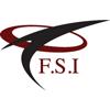Freight Service International