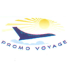 Promo Voyages