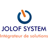 Jolof System images