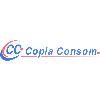 Copia Consom