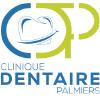 Clinique Dentaire Palmiers