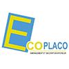 Ecoplaco
