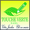 Touche Verte