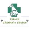Cabinet Vétérinaire El Kohen