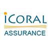 Icoral Assurances